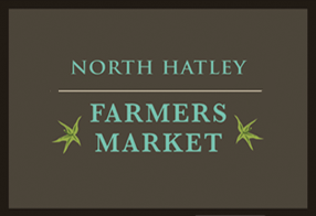 North Hatley Farmer's Market