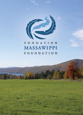 Fondation Massawippi