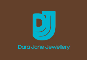 Dara Jane Jewellery